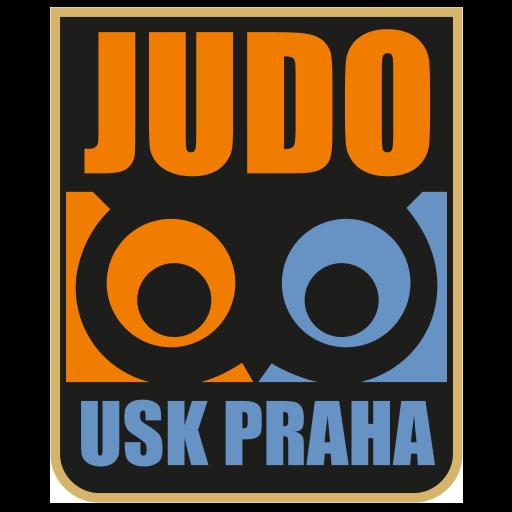 USK Judo